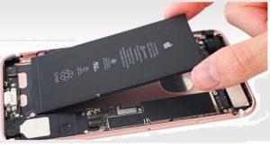 zamena-akkumulyatorov-iPhone