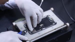 zamena-stekla-na-iphone-10